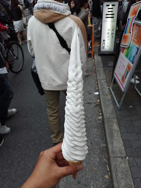 f:id:golbe_onsen:20190523224210j:plain