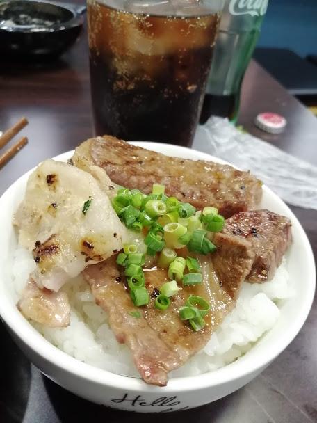 f:id:golbe_onsen:20190529191436j:plain