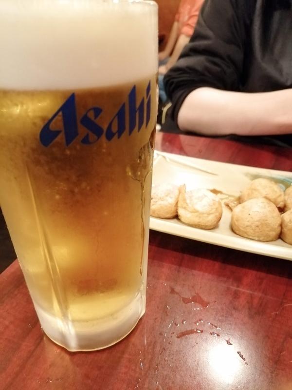 f:id:golbe_onsen:20190620211952j:plain