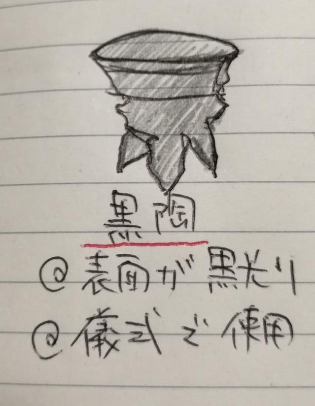 f:id:golbe_onsen:20190801223700j:plain