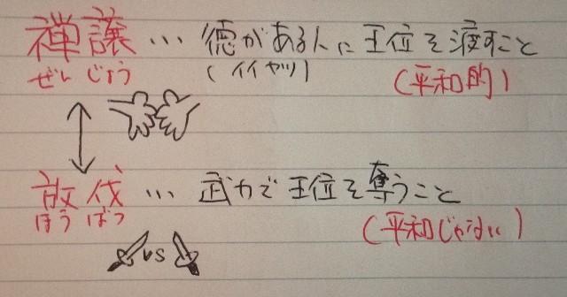 f:id:golbe_onsen:20190807181103j:image