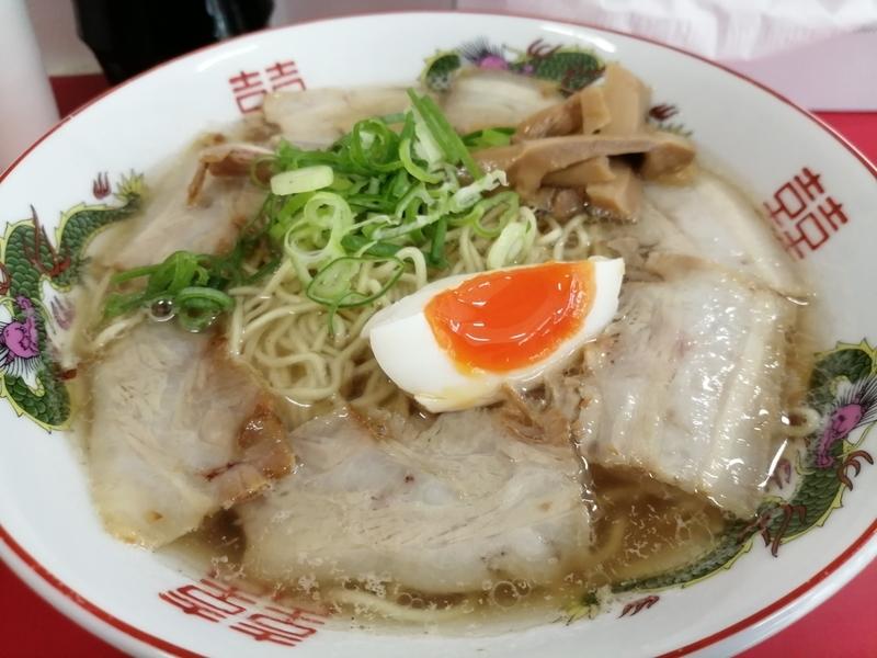 f:id:golbe_onsen:20190902181221j:plain