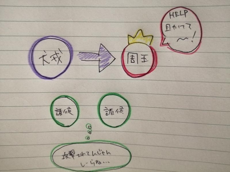 f:id:golbe_onsen:20190909133232j:plain