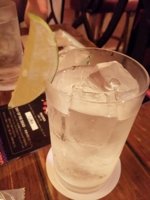 f:id:golbe_onsen:20190925214640j:image