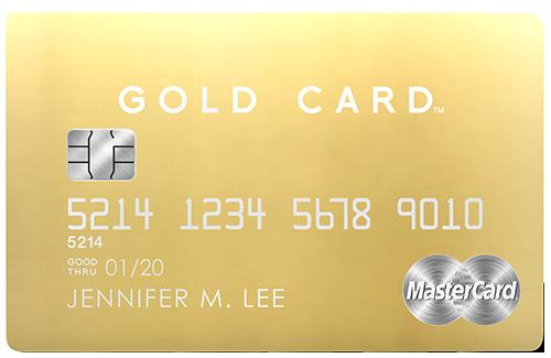 f:id:gold-ax:20161228124238p:plain