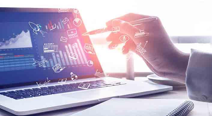 アメックスビジネスカードでクラウド会計ソフトfreeeとデータ連携