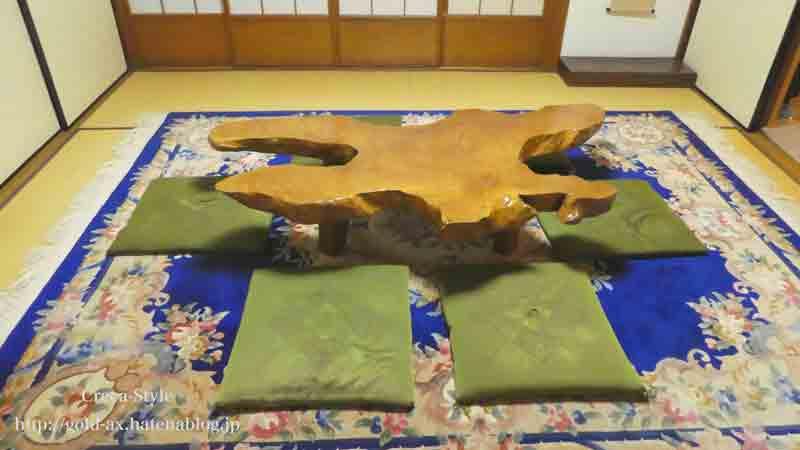 アメックス、圓徳院「京都特別観光ラウンジ」も夜間特別拝観に合わせてオープン
