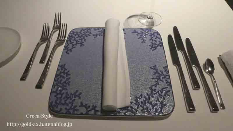 ハイアットリージェンシー那覇沖縄のレストラン「MILANO GRILL(ミラノグリル)」