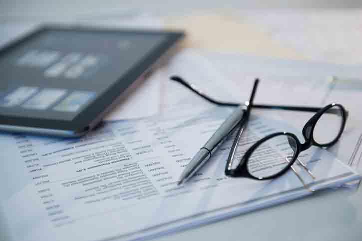 アメックスビジネスゴールドに付帯する安心の保険