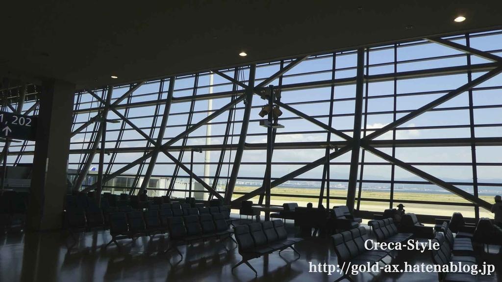 SPGアメックスは40社以上の航空会社のマイルに交換できる