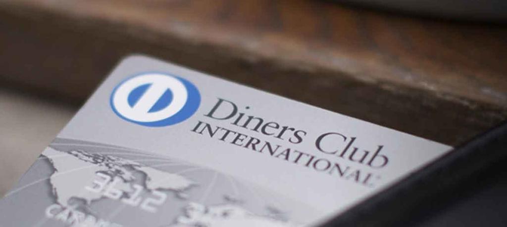 ダイナースクラブカードのメリット