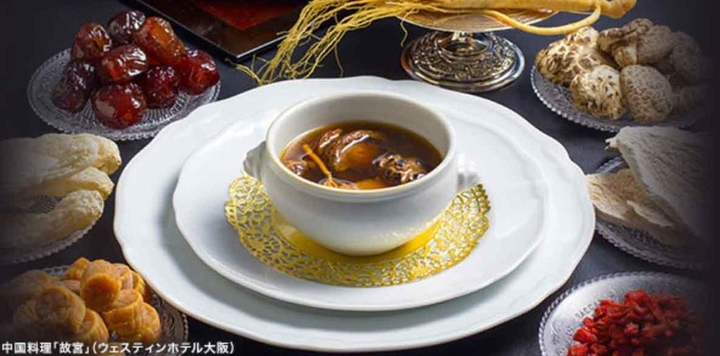 ダイナースプレミアム、中国料理店のお食事券3万円分もらえるキャンペーン