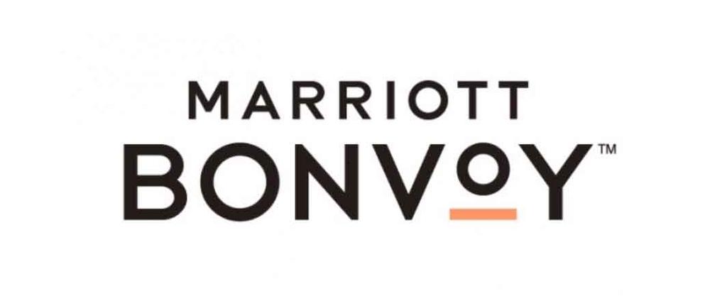 Marriott Bonvoy(マリオット ボンヴォイ)