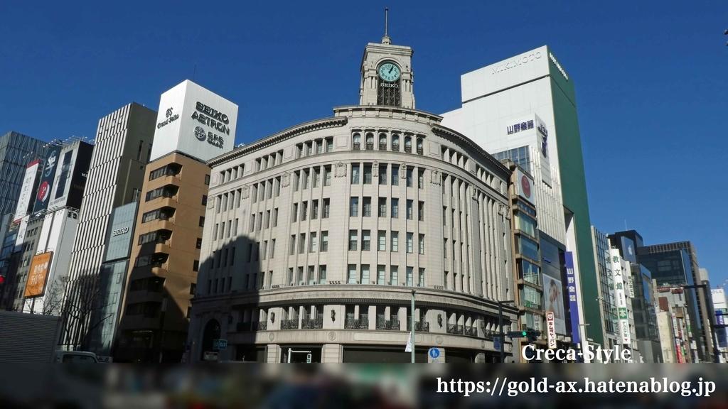 銀座ダイナース年会費無料キャンペーン