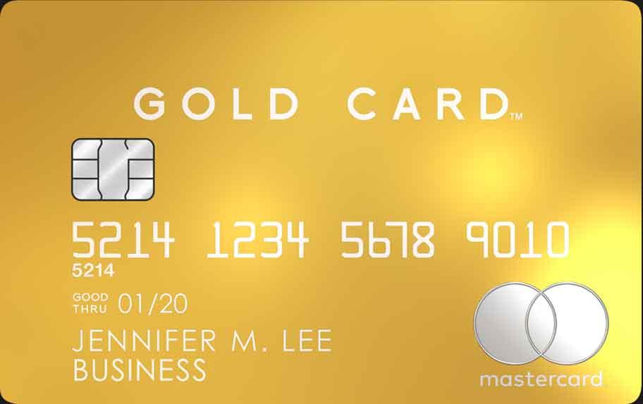 法人口座決済用ラグジュアリーカード(法人カード)