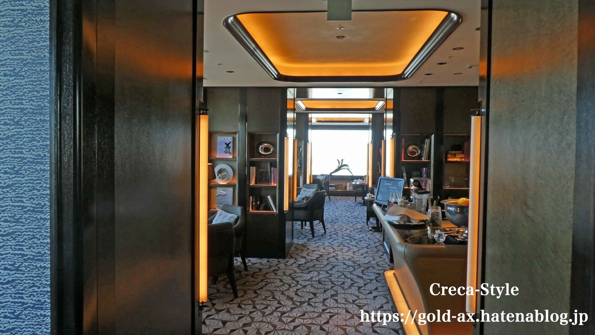SPGアメックスで世界中のマリオットボンヴォイ参加ホテルで無料宿泊できる