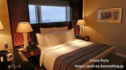 日本国内のマリオットボンヴォイホテル一覧リスト