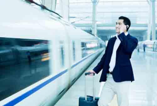 アメックスビジネスゴールド 手荷物宅配サービス 東京駅