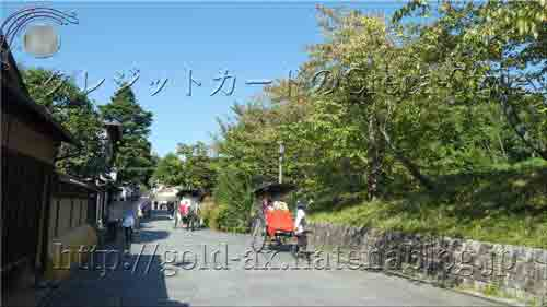 アメックス 高台寺塔頭 圓徳院「京都特別観光ラウンジ」