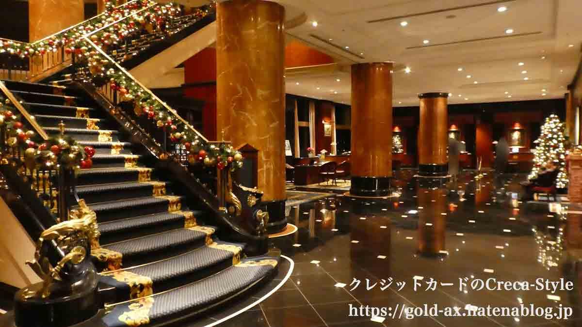 日本国内のSPGホテル一覧
