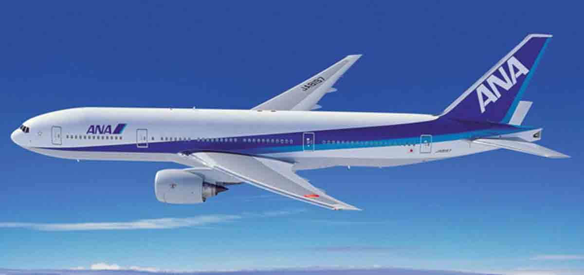 マリオットボンヴォイ&ANA提携航空会社ボーナスポイントキャンペーン JY6