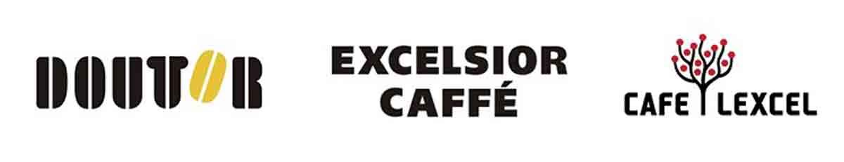 アメックス ドトールコーヒーで30%キャッシュバック