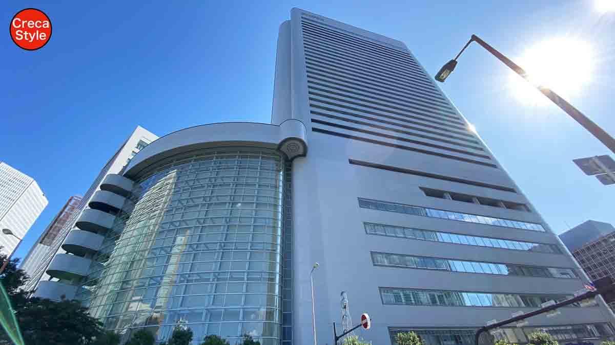 日本国内のヒルトンホテル一覧 おすすめ リスト