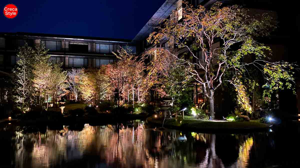 ホテルザ三井京都 カテゴリー8