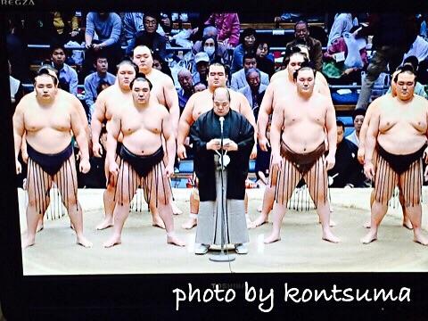 大相撲 協会ごあいさつ