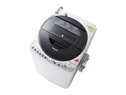 Panasonic NA-FR80S6