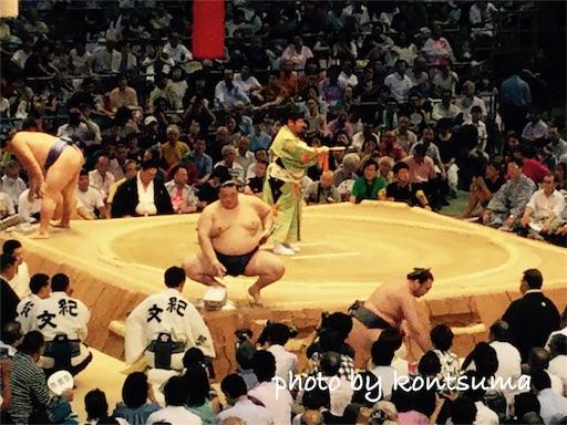 2017年大相撲名古屋場所