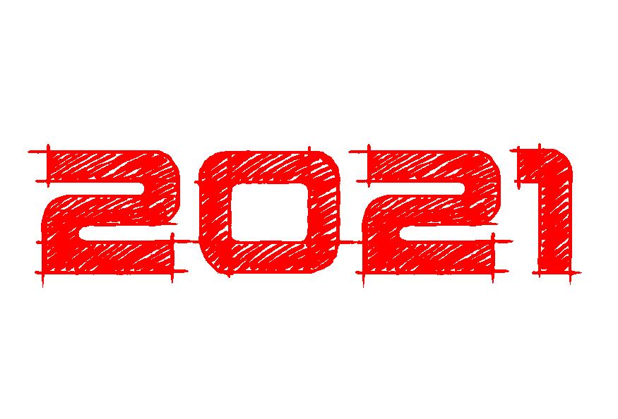 f:id:golden-lucky:20201227174329p:plain