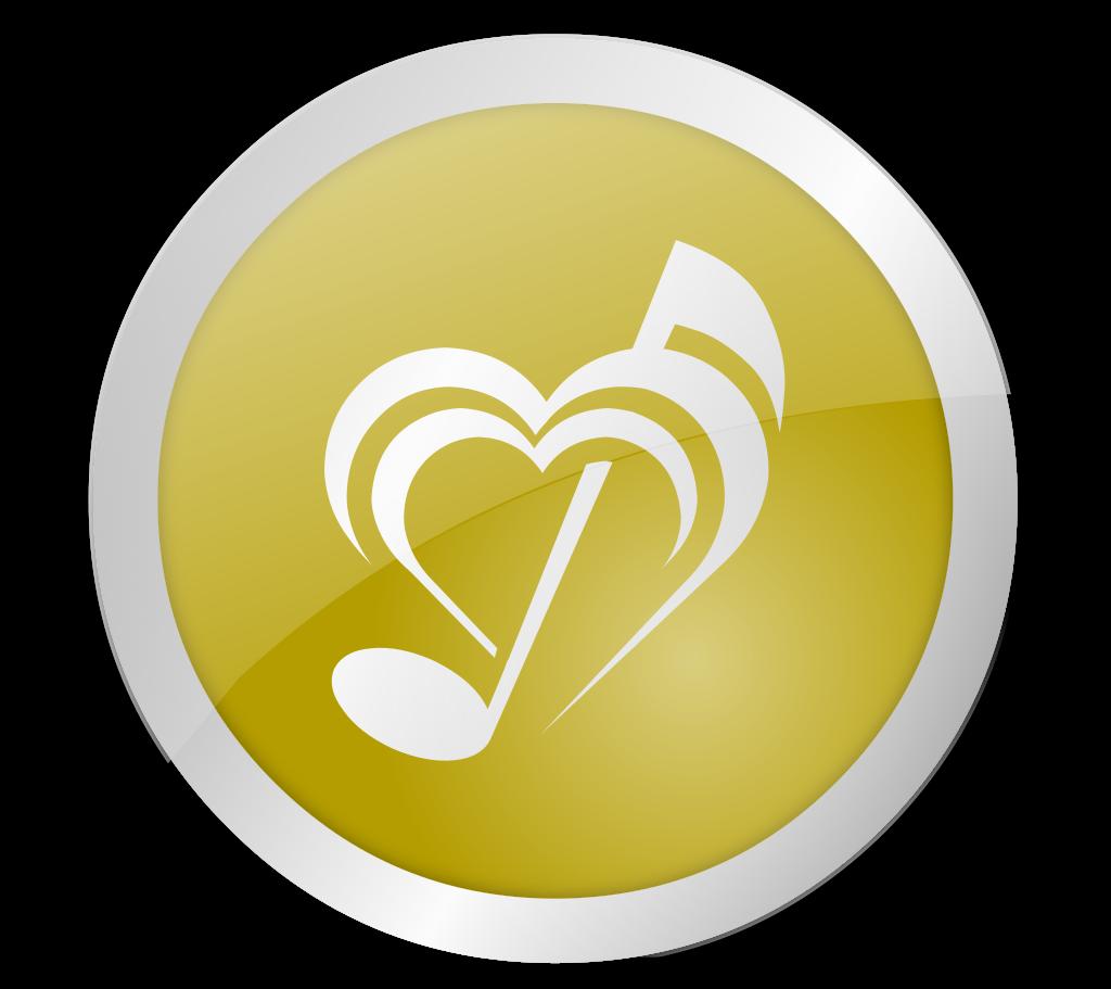 f:id:goldenhearts:20170713175622p:plain