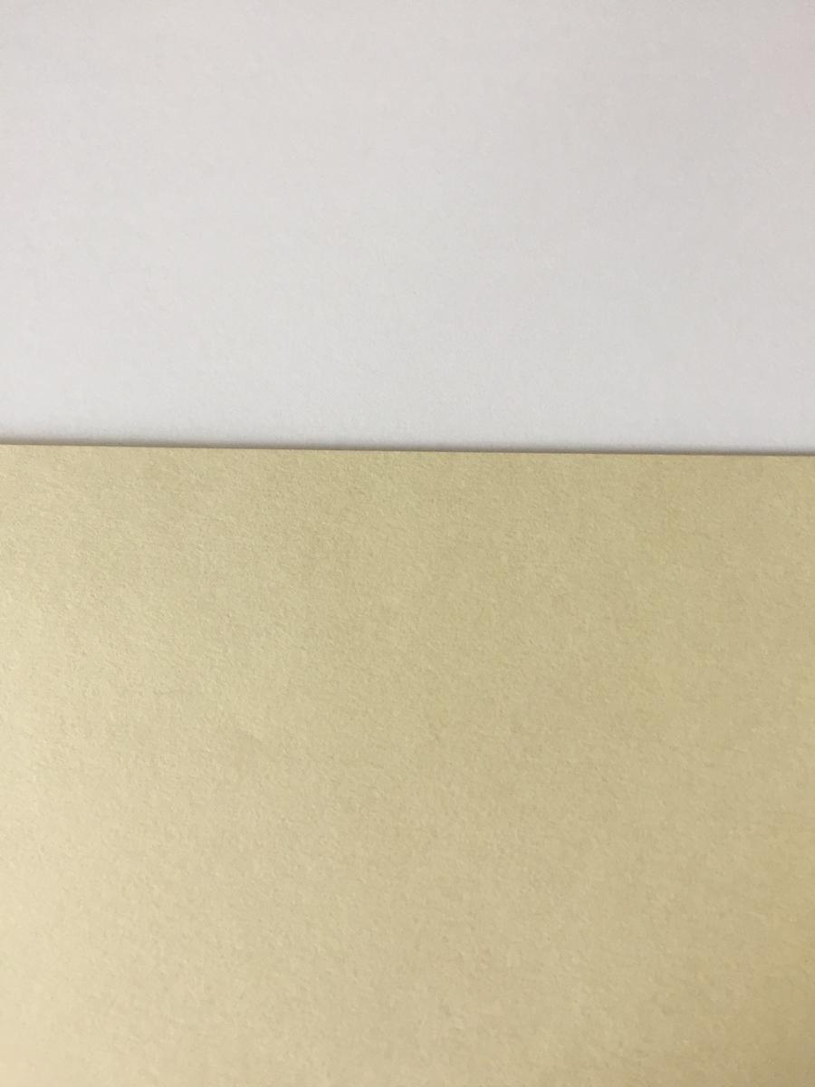 f:id:goldenhearts:20201125120601j:plain