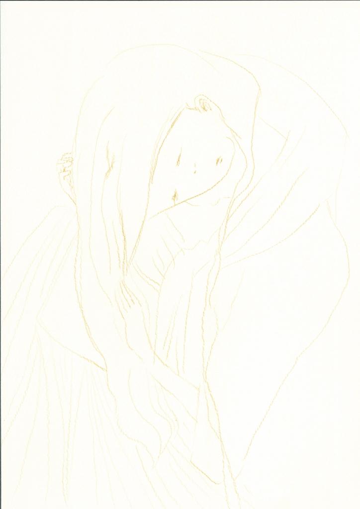 f:id:goldenmilk:20160828013748j:plain