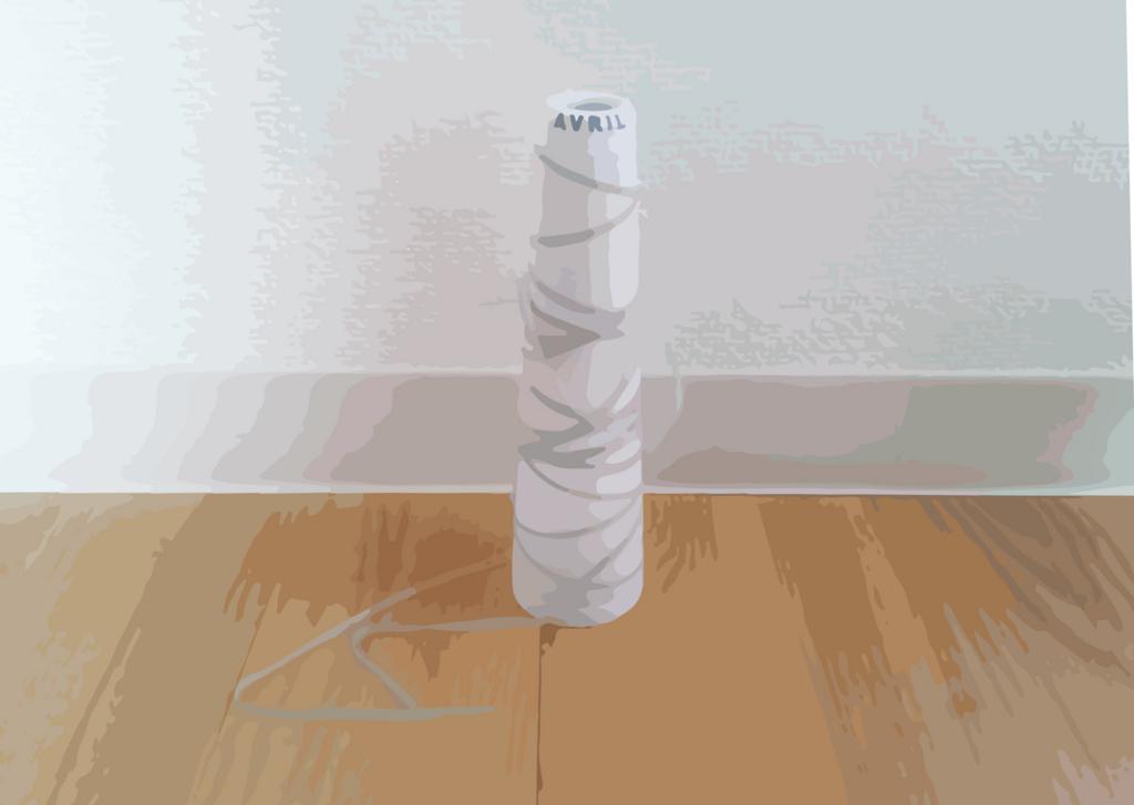 f:id:goldenmilk:20161108122425j:plain