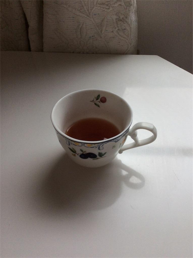 f:id:goldenmilk:20180823121153j:image