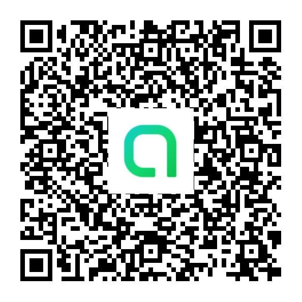 f:id:goldenmilk:20200208202242j:image