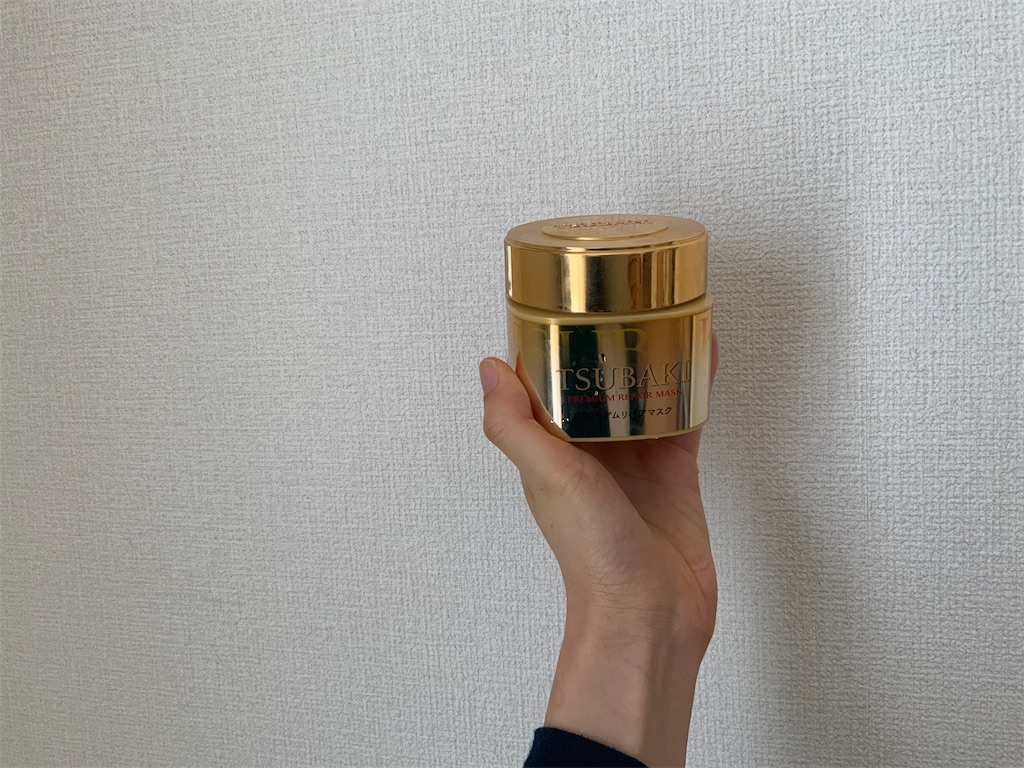 f:id:goldenmilk:20210209085317j:image