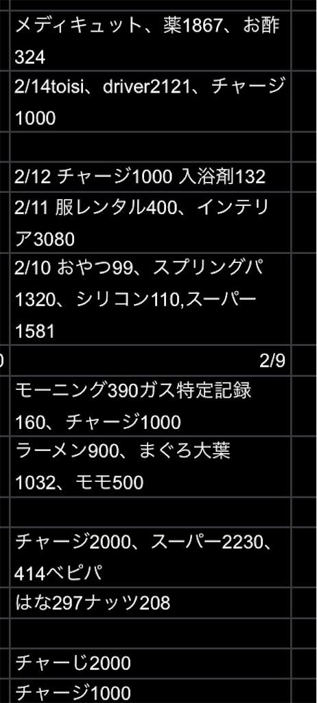 f:id:goldenmilk:20210216200844j:image