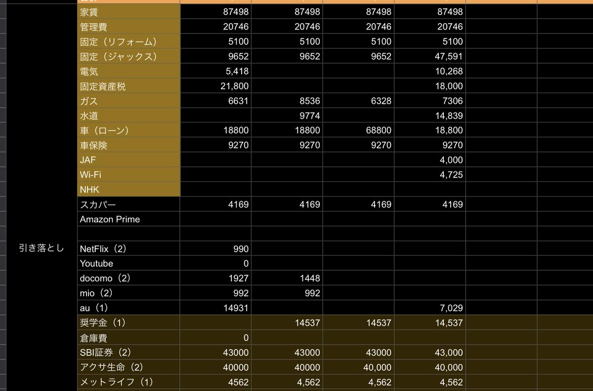 f:id:goldenmilk:20210916114420j:plain