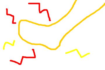 f:id:goldenretrievers:20181225160809p:plain