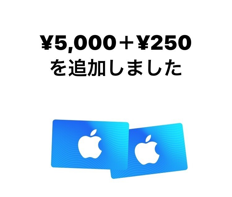 f:id:goldensnail:20180321202110j:plain