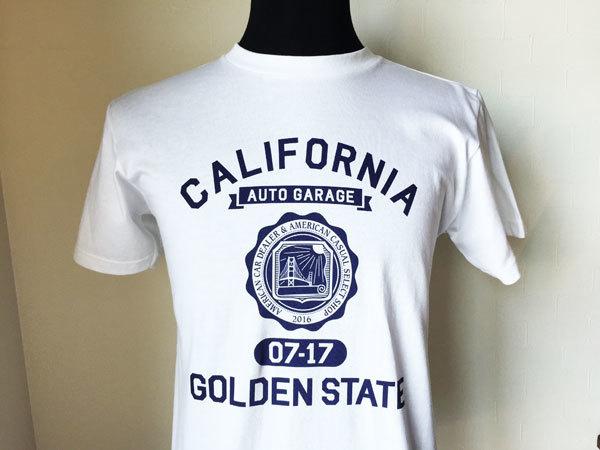 f:id:goldenstate:20161202135133j:plain