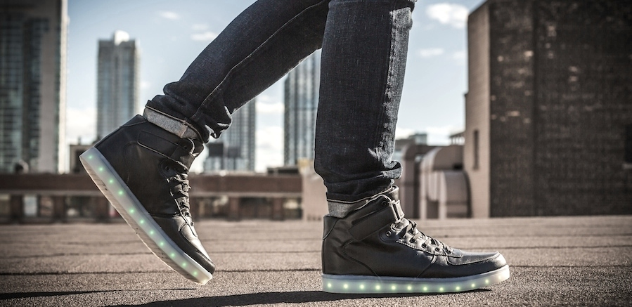 sneaker-positive