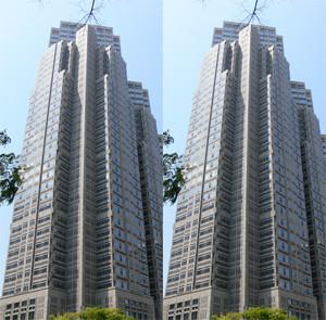 f:id:goldhead:20081204125546j:image:left