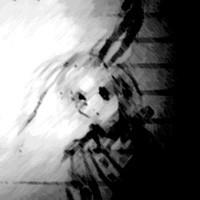 f:id:goldhead:20090209125157j:image:left