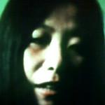 f:id:goldhead:20090606132215j:image:left
