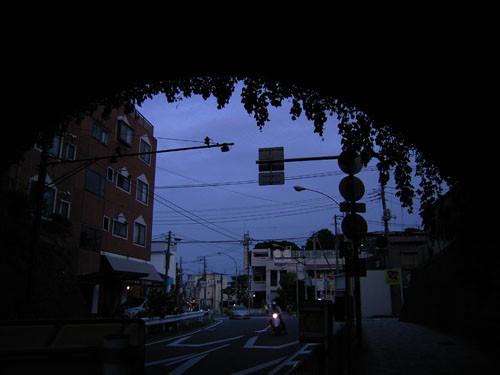 f:id:goldhead:20090806160250j:image:left