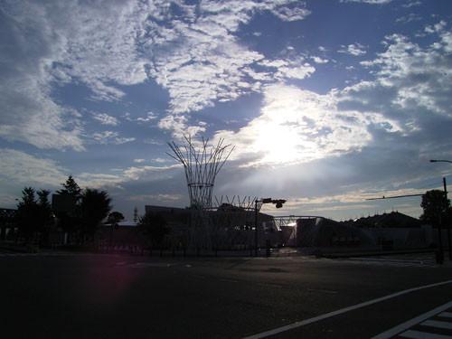 f:id:goldhead:20090817125025j:image